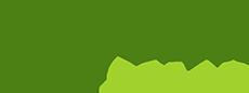 Beyond Solar Footer Logo