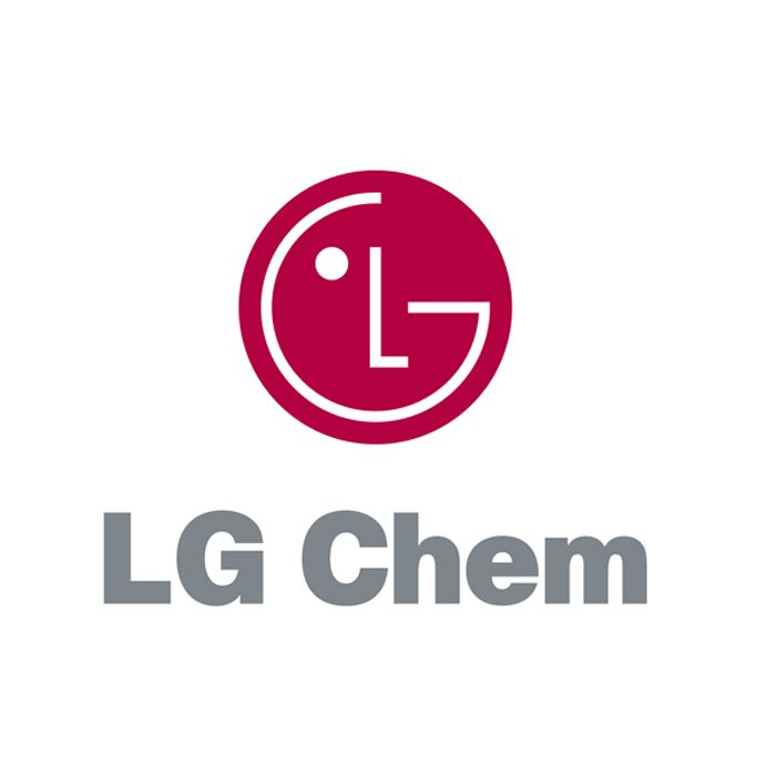 LG Chem Logo