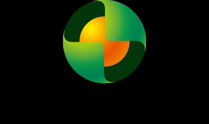 Astroenergy PNG Logo