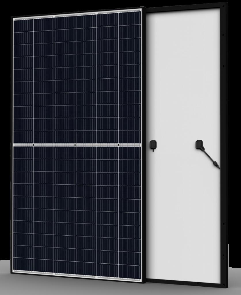 Trina Honey DD06M Solar Panel