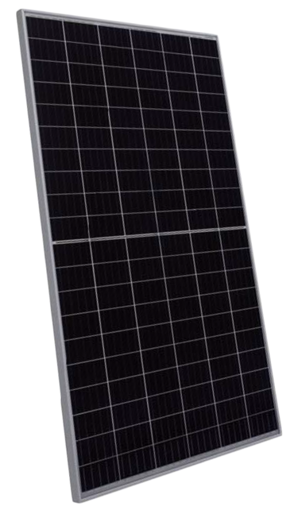 Jinko Cheetah HC 60M Solar Panel